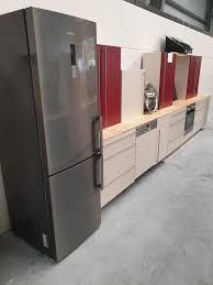 küchen halle pfalz gebrauchte küchen günstig kaufen auf