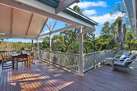 100 Define Glass House Property The Top Sunshine Coast Real Estate Agency