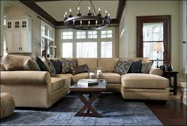 Havertys Furniture Leather Sleeper Sofa by Furniture Wonderful Mitchell Gold Sleeper Sofa Havertys