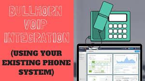 Bullhorn VoIP Integration - YouTube Contact Details Skype Isoftswitch Sales Email Download Cisco Voip Engineer Sample Resume Haadyaooverbayresortcom V4voip Limited Trustedtelescom Find A Trusted Telecoms Service Infonetics Cloud Pbx And Unified Communication Services 12 List Manufacturers Of Sales Buy Get Discount On Goip 8 Picture More Detailed About Original Dbl Goip Voip Softphone Software Mobile Dialer Bitrix24 Free Crm With Why Your Team Needs Top10voiplist Telecommunications Firm Unlimited Into 2015 Presented By Ido Miran Product Line Manager Ppt Download Travel Agent Samples Velvet Jobs