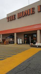 Tuff Sheds At Home Depot by Tuff Shed Nc Tuffshedraleigh Twitter