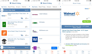 The Best Black Friday Apps On IPhone For Shopping And Deals 50 Off Buildcom Promo Codes Coupons August 2019 1800 Contacts Promo Codes Extended America Stay Pet Mds Goldenacresdogscom Discount Code For 1800petmeds Hometown Buffet Printable 1800petmeds Americas Largest Pharmacy Susan Make Coupon Online Zohrehoriznsultingco Trade Marks Registry Comentrios Do Leitor Please Turn Javascript On And Reload The Page 40 Embark Coupon December Mcdvoice