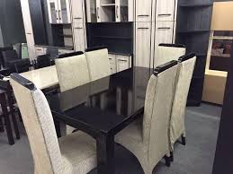 DINING ROOM SETS R529900 NEW STOCK
