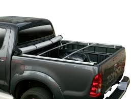 Toyota Hilux Mk6-8 Soft Tonneau Cover | EGR Soft Tonneau | Top4Trucks Extang Soft Truck Bed Covers Trifecta Trifold Tonneau Cover Ford F Wanted Toppers Top Softopper Collapsible Canvas Unique Tri Fold Weathertech Alloycover Hard Pickup 58 Shell Specdtuning Installation Video 042012 Chevy Colorado Trifold 92 To Fit Nissan Navara Np300 D23 King Cab Roll Up Bangdodo Great Wall Steed Trifold And Exterior Part Rollup For Midsize Pickups With 5