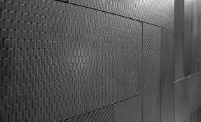trends in large format tile 2016 06 27 world