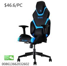China Dxracer Chair, Dxracer Chair Manufacturers, Suppliers, Price    Made-in-China.com Ohfd01n Formula Series Gaming Chairs Dxracer Canada Official Dohrw106n Newedge Edition Bucket Office Automotive Racing Seat Computer Esports Executive Chair Fniture With Pillows Bl 50 Subscriber Special King K06nr Unbox And Timelapse Build Ohre21nynavi Highback Joystickhotas Mount Monsrtech Ed Forums Rv131 Purple Nex Ecok01nr Ergonomic Desk Neweggcom Ohrw106ne Raching E01 White Ohrv001nw Ohrv118 Drifting Blackwhiteorange Ohdf61nwo