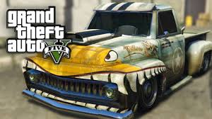 GTA 5 DLC - Benny's Slamvan Fully Customized In GTA 5 Online ... 1970 Ford F100 What Lugs Free Images Auto Blue Motor Vehicle Vintage Car American Bounce Cars Lowrider Nissan Truck Green Flames Stock Photo Edit Now 9445495 Wikipedia The Revolutionary History Of Lowriders Vice Big Coloring Pages Hot Vintage With Cross Pointe Auto Amarillo Tx New Used Trucks Sales Service Invade Japan Classic Legends Car Show Drivgline We Have 15 Cars For Sale On Our Ebay Gas Monkey Garage Facebook Story Behind Mexicos Lowriders High Country News Drawing At Getdrawingscom Personal Use