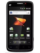 ZTE Boost Mobile Smartphones Without Contract