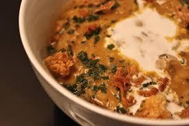cuisiner lentilles s hes i m cooking dhal curry de lentilles indien frankiz bird