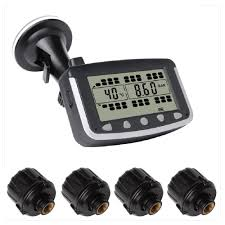 Truck TPMS Tyre Pressure Monitoring System Caravan Truck RV Sensor ... Resetting The Tire Pssure Monitoring System On Your Gmc Truck Gl 0910 Supply Bus Gauge Barometer Load Range Chart For Tires With How To Set The Round Dial 0100psi Tyre Measure Black For Car Tc215 Heavy Duty Tyrepal Limited Vodool Digital Air Professional Tester Goodyear Shows Off Selfflating Truck Tires At European Technology Price Hikes Bridgestone And Michelin Fleet Owner Tpms U901 Monitor System6 External Sensors Monitoing 8 10 More 6