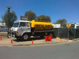 Goolwa Pumping Service - Septic Tank Cleaning - 3 Dowdodd Crst - Goolwa Septic Tank Truck Howto Video Youtube Lentz Grease Trap Pump Lentz Service Cossentino Pumpingbaltimore Marylandbest Presseptic Terrys Cleaning Pumping Inspection Ser Sewage Vacuum Truckdofeng Tanker And Portable Toilet Rentals Gosse Risers A Wise Investment Waters Greens And Excavation Llc Pumper Wheelie Jupiter Installation Grayling Mi Jack Millikin Inc System Tips Benjamin Franklin Plumbing Orlando Out Stony Plain Dagwoods Vac Services