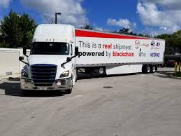 Driver Retention Takes Center Stage At TCA | Today's TruckingToday's ...