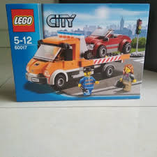 Jual LEGO City 60017 Flatbed Truck Di Lapak Fandy Fun_d_bricks Calamo Lego Technic 8109 Flatbed Truck Toy Big Sale Lego Complete All Electrics Work 1872893606 City 60017 Speed Build Vido Dailymotion Moc Tow Truck Brisbane Discount Rugs Buy Brickcreator Flat Bed Bruder Mack Granite With Jcb Loader Backhoe 02813 20021 Lepin Series Analog Building Town 212 Pieces Redlily 1 X Brick Bright Light Orange Duplo Pickup Trailer Itructions Tow 1143pcs 2in1 Techinic Electric Diy Model New Sealed 673419187138 Ebay