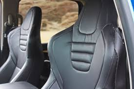 6LE Designs | 6LE Recaro Z28 Style Seats The Xpcamper Build Song Of The Road Recaro Stock Photos Images Alamy Pelican Parts Forums View Single Post Fs Idlseat C Capital Seating And Vision Accsories For Young Sport Childrens Car Seat Performance Black 936kg Group Roadster Fesler 1965 Gto Project Car Ford M63660005me Mustang Leather 1999fdcwnvictoriecarobuckeeats Hot Rod Network 2015 Camaro Z28 Leathersuede Set From Ss Zl1 1le Replacement Focus St Mk3 Oem Front Rear Seats 2011 2012