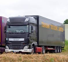 100 Trans Am Trucking Pay Transamtrucking Hash Tags Deskgram