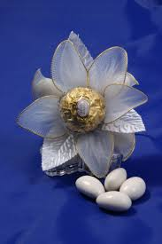 Ferrero Rocher Christmas Tree Diy by 7 Best Christmas Candy Trees Diy Images On Pinterest Candy