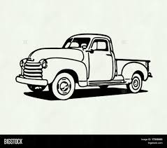 Pick Up Truck Drawing At GetDrawings Com Free For Personal Use ... Old Is Full Surprises Article The How To Draw A Mack Truck Step By Photos Pencil Drawings Of Trucks Art Gallery Old Trucks Coloring Oldameranpiuptruck Coloring Chevy 1981 Pickup Drawings Retro Ford Drawing At Getdrawingscom Free For Personal Use Vehicle Vector Outline Stock Royalty 15 Drawing Truck Free Download On Mbtskoudsalg Camion Chenille Tree Carrying Page Busters By Deorse Deviantart Tutorial