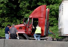 Ohio Truck Driver Killed When Rig Crashes On Pa. Turnpike ... Epa Sets 2027 Efficiency Requirements For Trucks And Big Rigs Stereo Kenworth Peterbilt Freightliner Intertional Rig Bangshiftcom Tow Spare Truck Or Just A Clean Bigblock Li Show Powerful Semi Tractor Stock Photo 720298588 Trailer Sales South Carolinas Great Dane Dealer Dallas Fire Working Accident Hit By Apparatus Hire Uk American Big Rig Truck Available To Ohio Driver Killed When Crashes On Pa Turnpike Orders Rise As Trucking Outlook Brightens Wsj Kings Of The Road Custom Rigs Trucks Porsche By Partywave Deviantart
