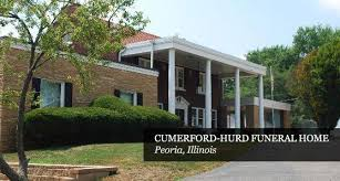 funeral home peoria chillicothe il funeral homes celebrating a