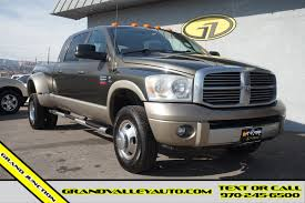 100 Gj Truck Sales S For Sale In Grand Junction CO 81505 Autotrader