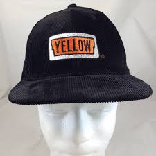 YELLOW Freight Hat Trucking Company Black Corduroy Hat Freight ... Truck Trailer Transport Express Freight Logistic Diesel Mack About Yrc Worldwide Transportation Service Provider Gateway Distribution Inc Companies In Pukekohe Area At Yellow Nz Trucking Company Shelocta Indiana Pa West Penn 5 Large Trucks And The Hazards They Can Pose Shannon Law Group Pc Okosh Cporation Wikipedia Center Manufacturing Cab Net Worth 21 Alternative Uses For Shipping Containers Containerport Carriers Factoring Companies Ikon Services Roar Logistics Home
