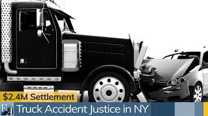 Settlement - Car Accident Injury Lawyers