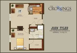 floor plans texas likewise centex house plans on 2001 pulte floor