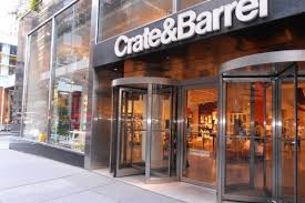 Crate And Barrell New York / September 2018 Wholesale Pottery Barn Fniture Shipping Coupon 4 Corner Fingerboards Coupon Code Crate Barrel Coupons Doki Coupons Hello Subscription And Barrel Code 2013 How To Use Promo Codes For Crateandbarrelcom Black Friday 2019 Ad Sale Deals Blacker And Discount With Promotional Emails 33 Examples Ideas Best Practices Asian Chef Mt Laurel Taylor Swift Shop Promo Codes Crateand 15 Off 2018 Galaxy S4 O2 Contract