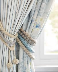 Ikea Lenda Curtains Uk by Lenda Curtains With Tie Backs 1 Pair 55x118 Ikea Tiebacks For Wise