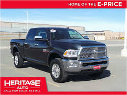 Small Pickup Trucks With Good Mpg Awesome New 2018 Ram 2500 Laramie ... Duramax Diesel How To Increase Fuel Mileage Up 5 Mpg The Best Suv Vans And Trucks For Long Commutes Angies List 12ton Pickup Shootout Trucks Days 1 Winner Medium Duty With Good Gas 2016 Beautiful Ram 1500 Hfe Top Five Pickup The Best Fuel Economy Driving 2017 Midsize Fullsize Truck Ranges News Carscom Small Mpg Inspirational Usbackroads Dodge Of Elegant 20 Toyota 2019 Chevrolet Silverado Gets 27liter Turbo Fourcylinder Engine Affordable Colctibles Of 70s Hemmings Daily 2012 Year