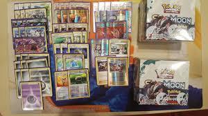 Pokemon Deck List Standard by Pokémon Tcg Decklists U2014 Metagross Gx Connor Finton Top 16