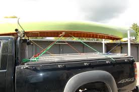 DIY Pickup Rack With Aluminium Scaffolding And Fittings | Canoe ... Diy Atv Truck Rack Home Design Diy Bike Rack For Less Than 30 Nissan Titan Forum Howdy Ya Dewit Easy Homemade Canoe Kayak Ladder And Lumber Bwca Pickup Boundary Waters Listening Point General Pvc Rooftop Solar Shower A Car Van Suv Or Rving Wooden For Ftempo Basement Wood Bed Bike Hittin The Road Rack Bed Show Your Truck Bike Racks Mtbrcom Black Removable Texas Racks Stuff To Make Kayaking Part 2 Birch Tree Farms China Universal Roof Luggageadjustable