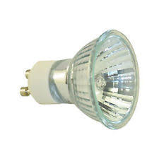 replacement bulb for welch allyn propaq encore 35w 120v ebay