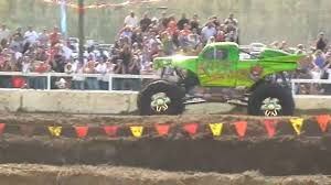 Dennis Anderson's King Sling North Vs. South Mud Truck Debut (FLIP ... Dennis Andersons King Sling Monster Mud Truck Loses Wheel Flips Grave Digger Monster Jam Mega Youtube Crowd Goes Wooh On A 3wheeled Mud Truck Freestyle Perkins Bog Summer Sling Busted Knuckle Films Mega Trucks Going Deep Grave Digger Monster Truck Grave_digger Mega Mud Archives Anderson Wiki Fandom Powered By Wikia Sonuva My Healing Journey Bicycle Tour To Florida In The Of Cars Pinterest Trucks And