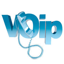 Qué Es VoIP? Nueva Tecnología Telefónica - Smart-ConTech Tutorial Telefonia Voip Youtube Telefona Ip Skype For Business Sver Wikipedia Telecentro Tphone Audiocodes Mediant 1000b Gateway M1kbsbaes 1u Rack Cloudsoftphone Cloud Softphone Consulta De Saldo Voip Sitelcom Qu Es Instalaciones Demetrio 24 Best Voice Over Images On Pinterest Digital By Region Top 10 Free Apps Like Viber Blackberry Allan G Sandoval Cuevas Kuarma10 Asterisx Con Glinux