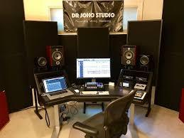 customer photo of the argosy console halo desk argosy halo desk