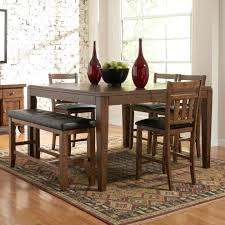 Counter Height Kitchen Table Interesting Sets Creative Decoration Dining