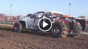 The 3000HP Hustler Tears Up The Dirt! – Speed Society Howies Mud Bog Howiesmudbog Twitter Badass Buick Donk 17 Of The Most Custom Trucks From Sema 2016 Plday In Mud Mudding Bama Gramma 575 Hp Ram Rebel Trx Concept Is One Truck The Best Diesel Insta Detroit Killing Ebay Resourcerhftinfo Rc Monster For Sale Mudding Unique Follow Us To See More Lifted Sel Or Gas Archives Page 2 10 Legendaryspeed Project Bad Influence Ram Bds Chevy