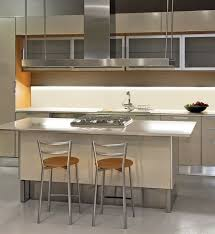 advantages of cabinet lighting led home decor inspirations