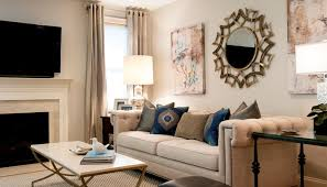 Black And Blue Living Room Ideas Miraculous Beige Couch Design