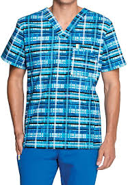 Ceil Blue Scrubs Meaning by Code Happy Scrubs Apparel Scrubs And Beyond