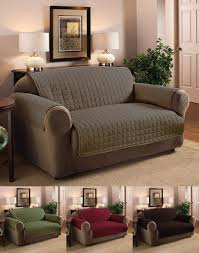 Sure Fit Sofa Covers Uk by Living Room Sure Fit Sofa Covers Discount Walmart Slipcovers