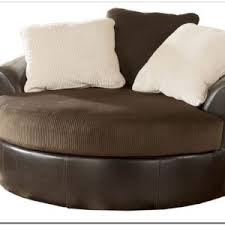 Kelsyus Go With Me Chair Brownblue by Kelsyus Go With Me Chair Canada Download Page U2013 Best Sofas And