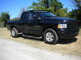2004 Dodge Ram 1500 Magnum V8. 4x4 Repairable Weller Repairables Repairable Cars Trucks Boats Motorcycles And 2006 Honda Ridgeline Rt Pickup Truck Br Nonrepairable Ti Used Cars Romeo Mi Trucks Auto Gems Inc Vehicles Salvage Yard Motorcycles Semi For Sale Vehicle Detail 16150298 2014 Ford F150 Xlt 4x4 1880 Miles 16900 A1 Automotive Limited Universal 2004 Dodge Ram 1500 Magnum V8