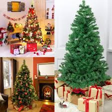 25 Of The Best Christmas Tree Decorations Christmas The Best Time