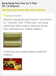 Yellow Xanax Tonka Toys Vintage Tonka Truck Diesel Shovel Ardiafm Coupons For Tonka Trucks Target Online Coupon Codes 5 Off 50 Maisto Collector Series Steam 1956 Pickup Set In Case 1970 2585 Hydraulic Dump Youtube New Fun Kids Play Toy Classic Steel Mighty Sturdy Vintage Tonka Toys Yellow Articulated Lorry Rig Unit With Bulldozer 1963 Jeep Runabout With Boat Box On Ebay Ewillys Httpwwwebaycomitmvintage1960snkatoyspressedsteel5 1950s Toys Pressed And Similar Items Chuck Friends Beach Fleet Vehicles Upc 6535691 Cstruction 2011 Hasbro Lights Sounds Working 28 Toddler Bed Gears Bedding 4pc