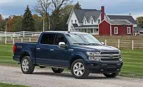 Truckin': Every Full-Size Pickup Truck Ranked From Worst To Best ... Bestselling Vehicles In America March 2018 Edition Autonxt Flex Those Muscles Ford F150 Is The Favorite Vehicle Among Members Top Five Trucks Americas 2016 Fseries Toyota Camry 10 Most Expensive Pickup The World Drive Marks 41 Years As Suvs Who Sells Get Ready To Rumble In July Gcbc Grab Three Positions 11 Of Bestselling Trucks Business Insider