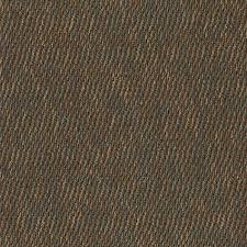 tandus forward motion carpet tile 03724 31715