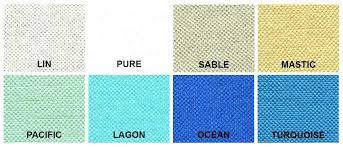 tissu pour canape ikea tissus pour canape tous les tissus mikado tissus pour canapes ikea