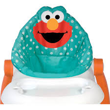 Sesame Street 2-in-1 Activity Walker, Elmo Milk Snob Cover Sesame Street 123 Inspired Highchair Banner 1st Birthday Girl Boy High Chair Banner Cookie Monster Elmo Big Bird Cookie Birthday Chair For High Choose Your Has Been Teaching The Abcs 50 Years With Music Usher And Writing Team Tell Us How They Create Some Of Bestknown Songs In Educational Macreditemily Decor The Back Was A Cloth Seaame Love To Hug Best Chairs Babies Block Party Back Sweet Pea Parties Childrens Supplies Ezpz Mat